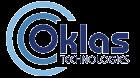 Oklas technologies